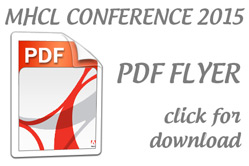 mhcl-2015-flyer